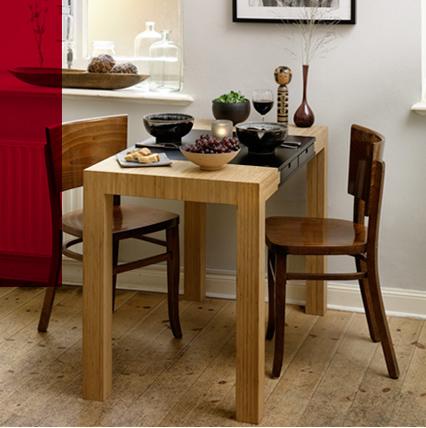 handler von m bel liebschaften m bel liebschaften. Black Bedroom Furniture Sets. Home Design Ideas