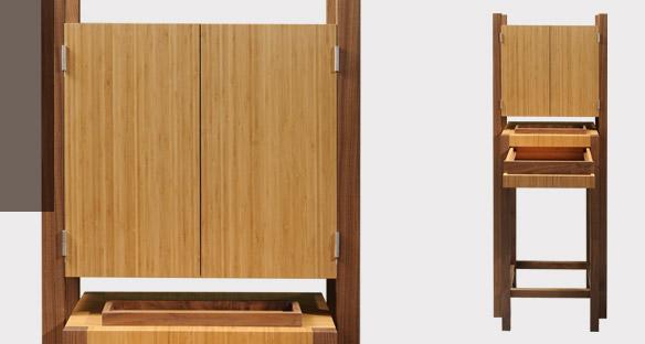 Bambus Mobel Design Siam Kollektion Sicis Bilder ~ Kreative Bilder ...